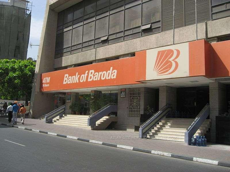 bank ok baroda