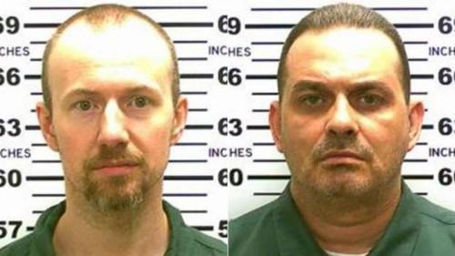 ny prison break
