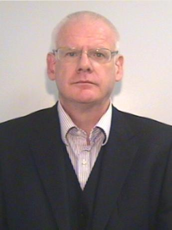 Solicitor Andrew Taylor, 58 , from Cheadle, Stockport dupes 13 elderly clients by misusing Power of Attorney