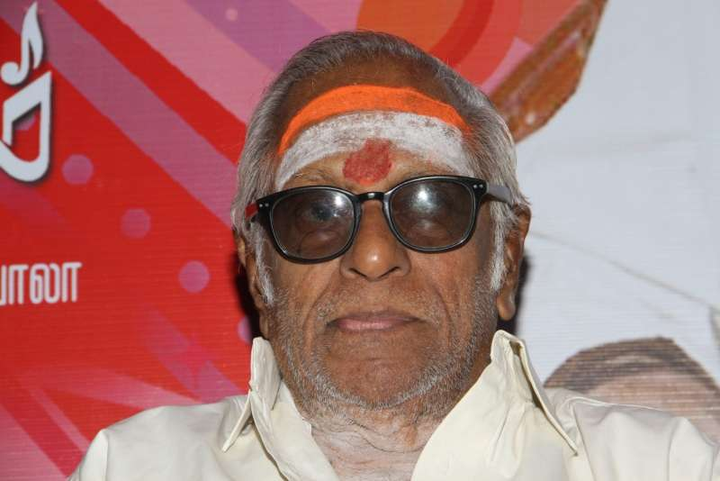 "MS Viswanathan started his career as a composer for 1952 film Tamil ""Panam"" starring Sivaji Ganeshan"
