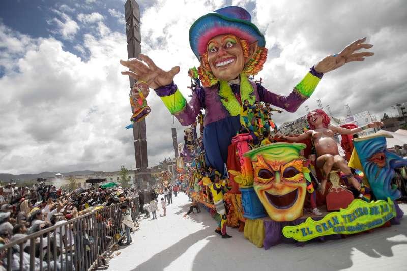 Smile Joker Funny Fun