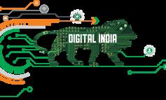 Digital India far from reality