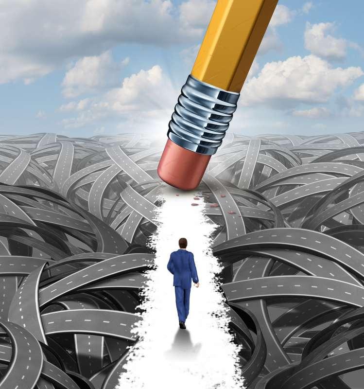 Success Motivation business ideas strategy
