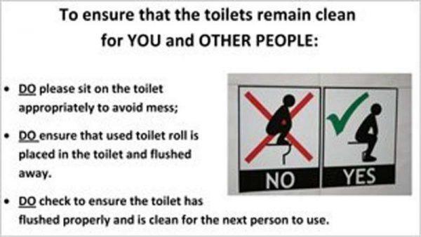 toiletguidelines