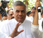 Colombo to discuss on ex-Tamil rebels