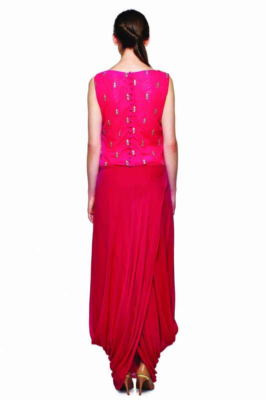 Anita Dongre  2015 collection - The Wedding Diaries