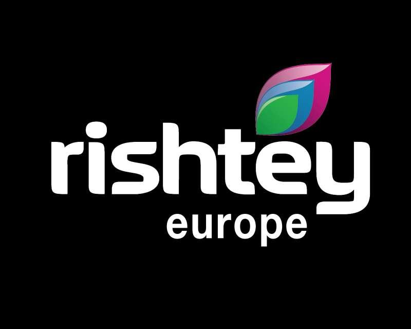 Rishtey Europe