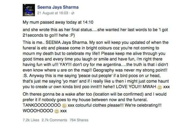 Seema-Jaya-Sharma