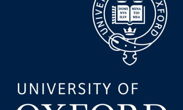 Oxford University Press goes digital way