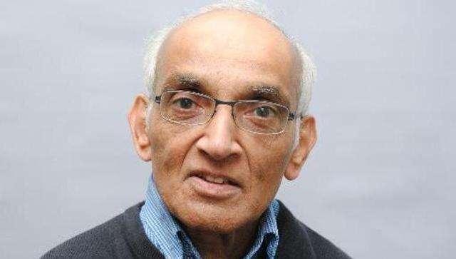 Mr Hasan Suroor
