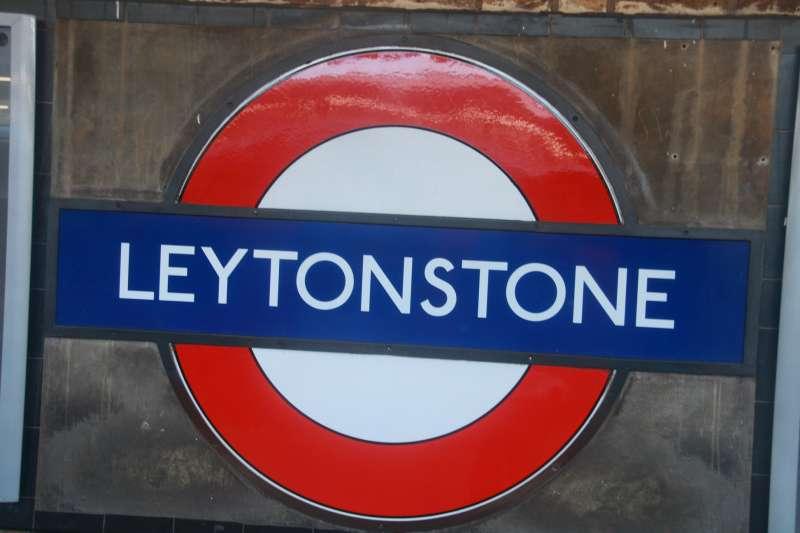 Leytonstone