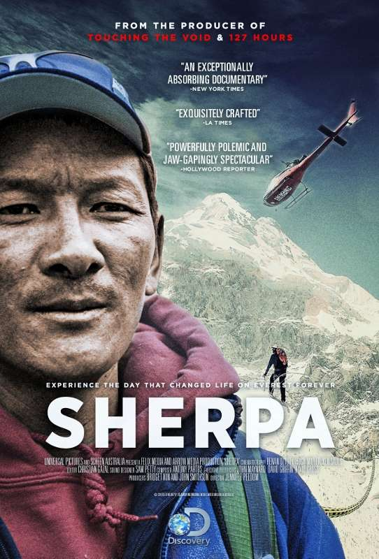 Sherpa_Poster_lo res (542x800)