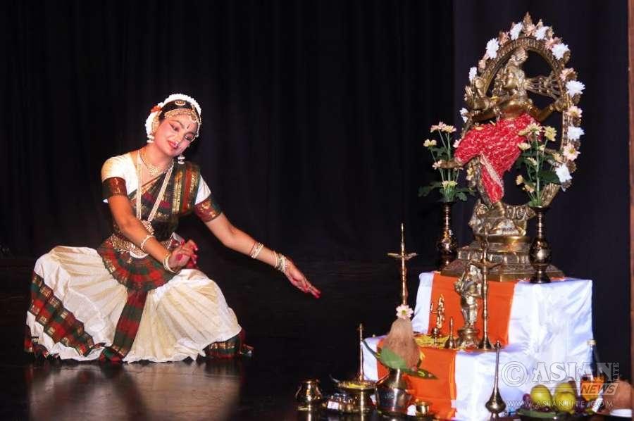 Priya Hema Bhawaneedhin
