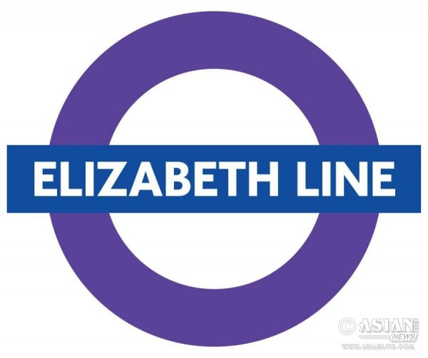 Crossrail to become Elizabeth Line