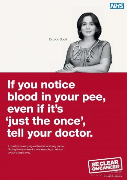 Dr Sood