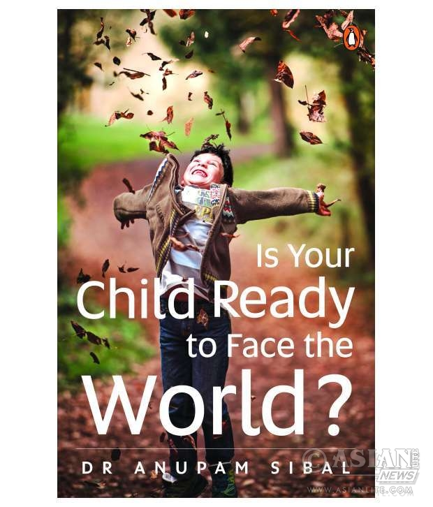 Is-Your-Child-Ready-to-SDL135692163-1-3c4e0