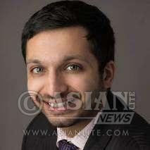 Saqib Bhatti