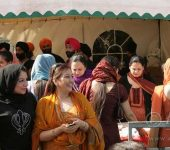 India Adds 77mn women to Banking System