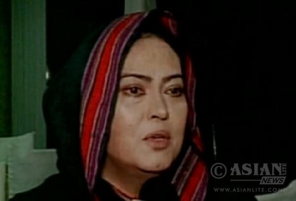 Naela-Quadri-Baloch-1