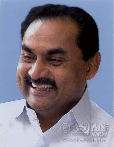 Surendran Pillai