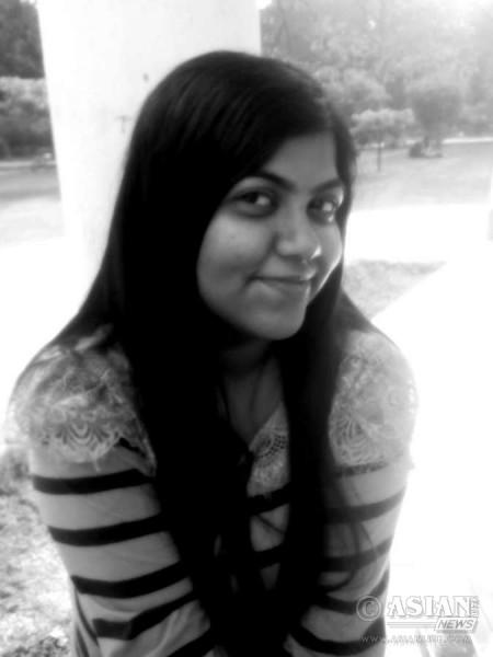 Sumedha Bhattacharya