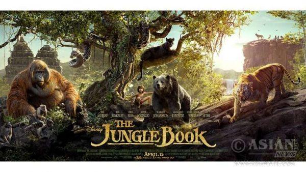 the_jungle_book