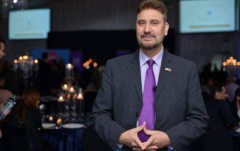 Muslim Community Urged to Remain in EU
