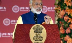 Modi vows to punish Uri plotters