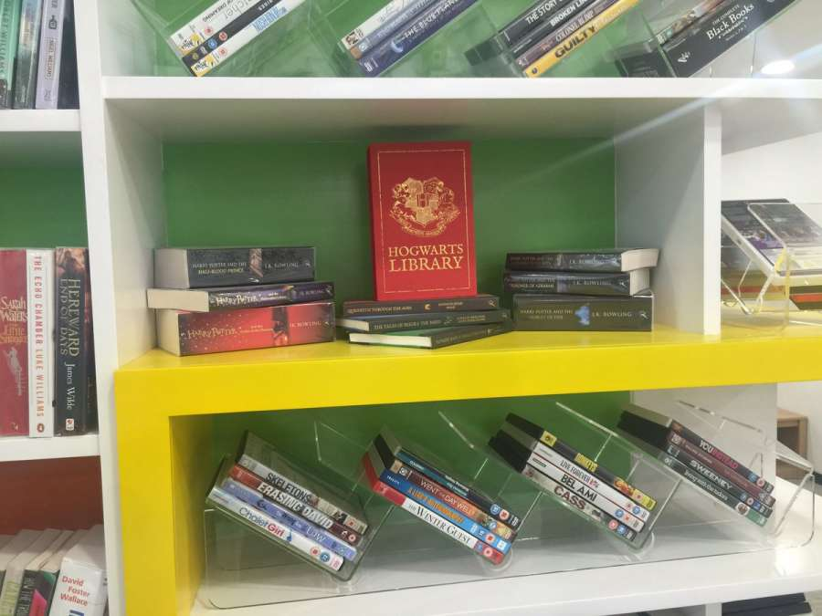 BC Library (1)