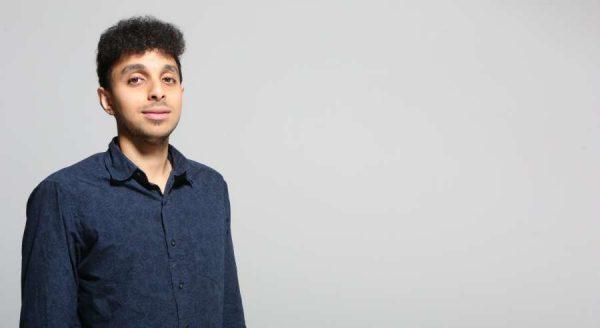 Dr Islam Issa