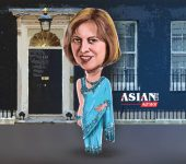 May to Lead Trade Delegation to India