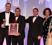 Asian Curry Awards 2016 is open