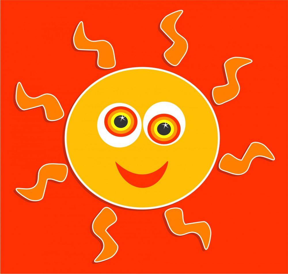 happy-sun-cartoon