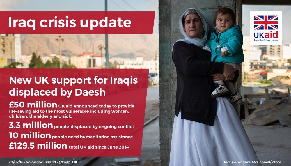 iraq-factcard-20-July-2016-v1-woman