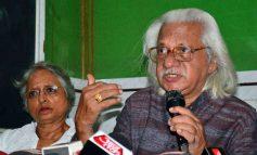 Adoor completes 50 years in cinema