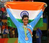 REVIEW: India at Rio Olympics