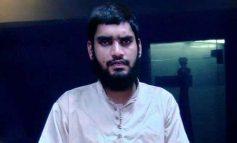 Bahadur Drains Nawaz Claims on Kashmir