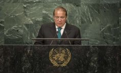 What Went Wrong With Sharif at UN ?