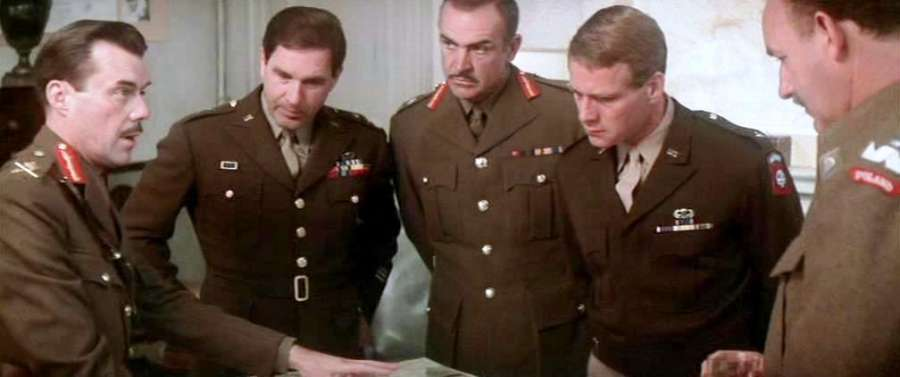 a-scene-from-the-film-adaptation-of-journalist-cornelius-ryans-a-bridge-too-far