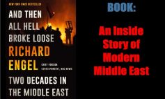 Better Understanding of Middle East