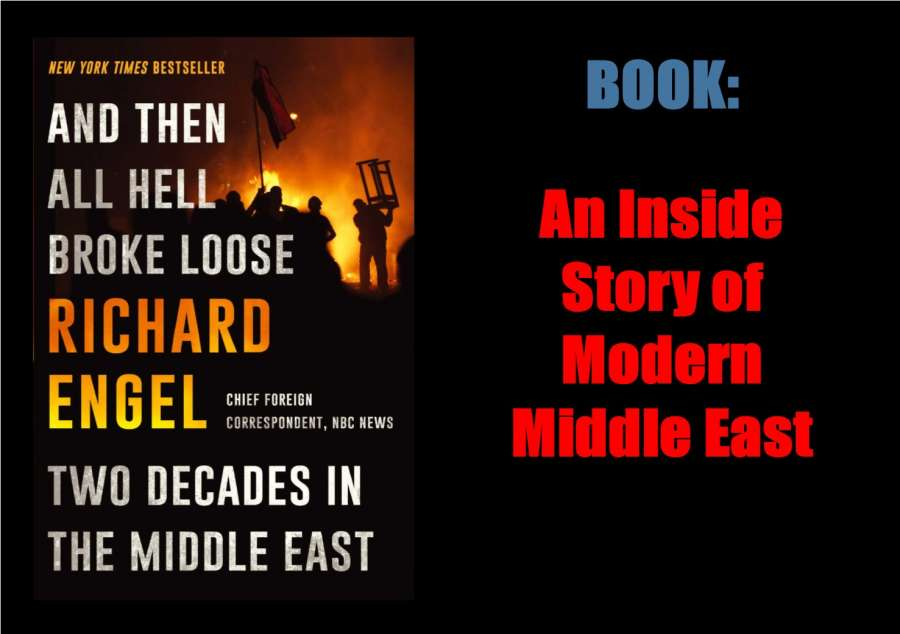 book-middle-east