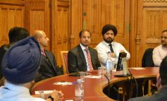 Tory Forum Seeks Better Ties With India