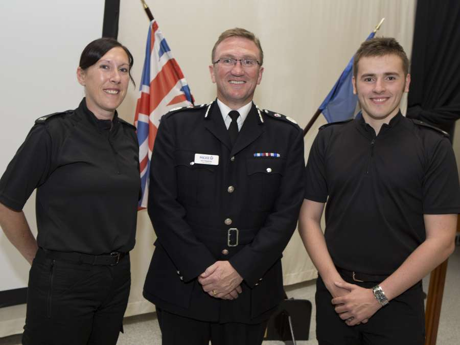 debbie-hughes-chief-constable-ian-hopkins-and-jonathan-wyatt