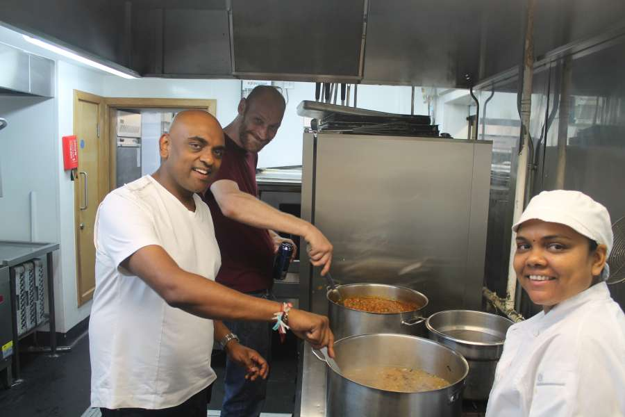 homeless-charity-st-georges-crypt-takes-culinary-trip-to-india