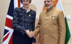 West must not shut doors to Indian talent