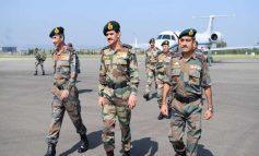 Delhi urged to change Pakistan strategy