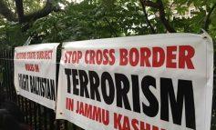 Did Pakistan Conspire to Kill SAARC?