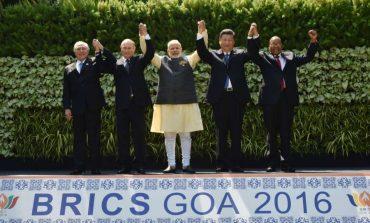 BRICS Seeks Rating Agency