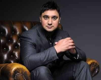 Raj Dhonota, Angel Investor, Entrepreneur and former contestant on The Apprentice
