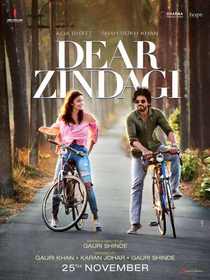 dear-zindegi-2